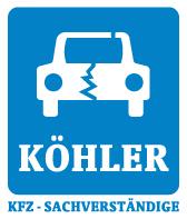 Schadenzentrum Köhler